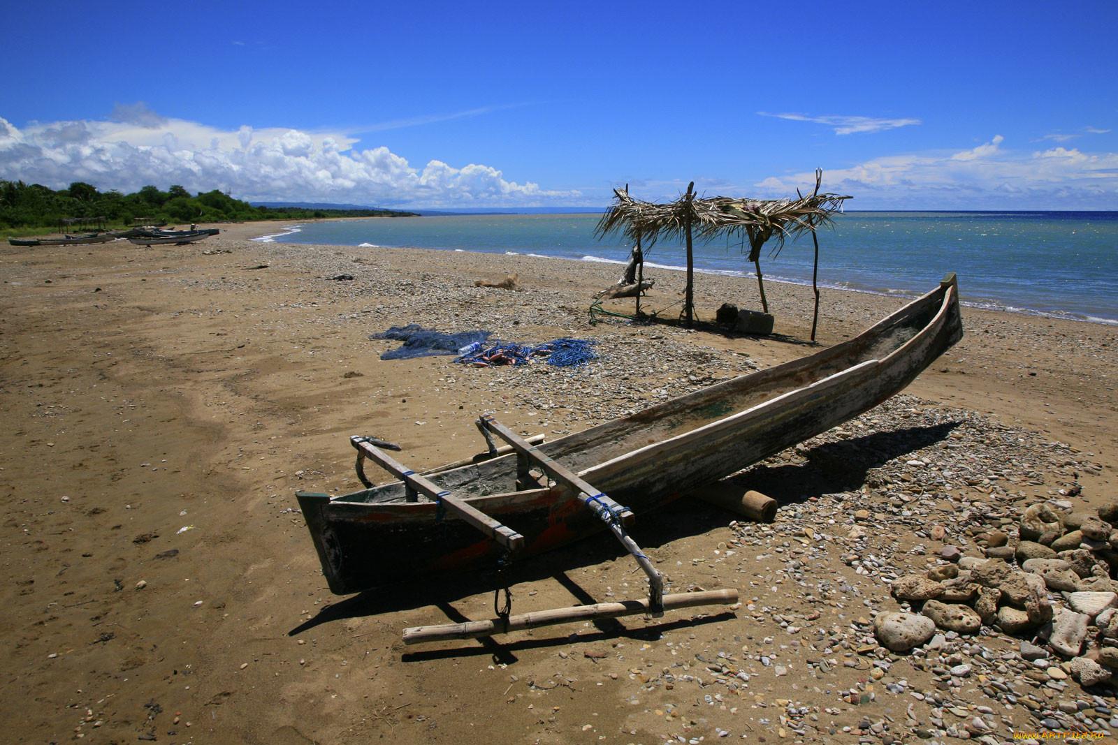 полки разных картинка море камень лодка приметы пытаемся найти кого-то